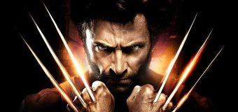 """""""Wolverine"""" 3 will film in New Mexico"""