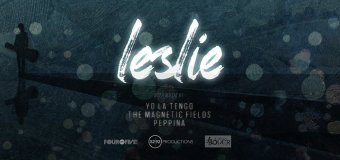 "NM Short Film: ""Leslie"""