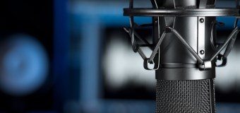 Voiceover Casting Call