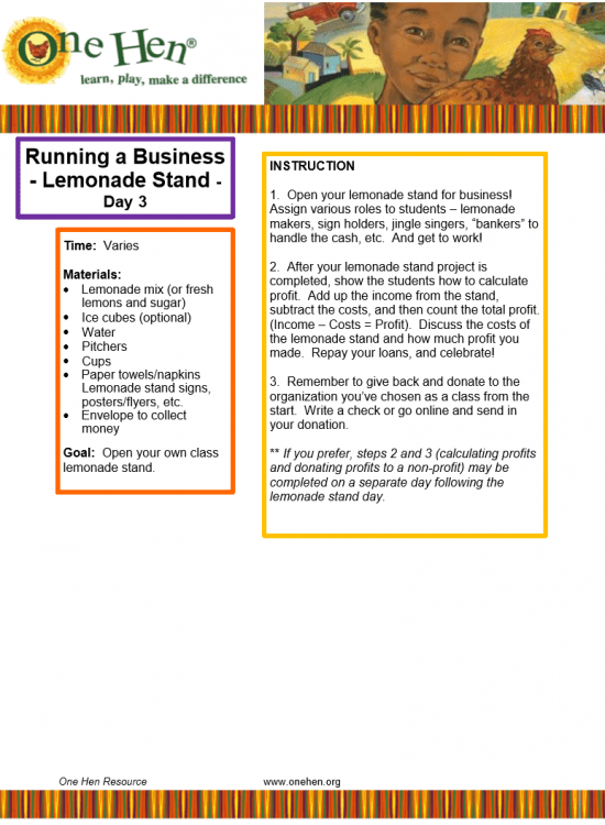 StartingBusinessLemonadeStandPage5