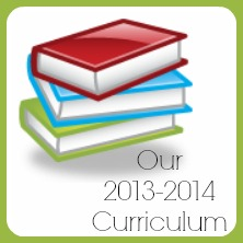 Our Curriculum Choices