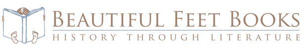 beautiful-feet-books-logo