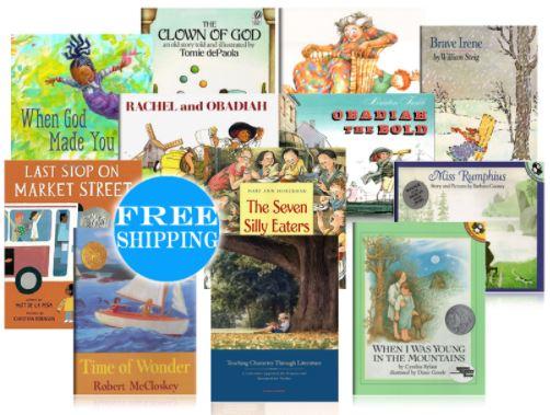 beautiful-feet-books-primary