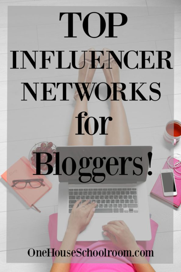 influencer networks