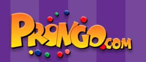 Educational Websites for Middle School Students- Prongo
