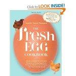 Recipe: Ranch Style Deviled Eggs