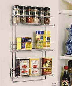 Easy Kitchen Tips Allspice Substitute Recipe