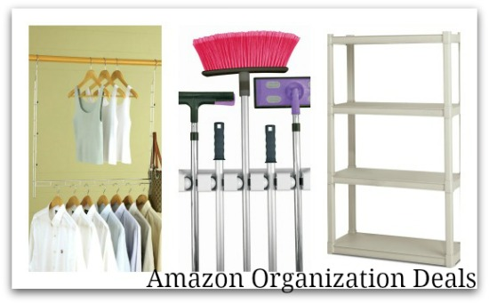 amazon storage deals