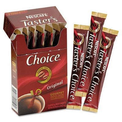 nescafe-tasters-choice-coffee-sticks-42ct-2