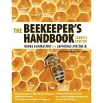 Bee Keeping:  Yes or No?
