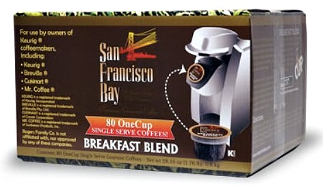 San-Francisco-Bay-Coffee-OneCup-for-Keurig-K-Cup-Brewers-Breakfast-Blend-80-Count_-Amazon.com_-Grocery-Gourmet-Food