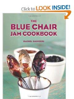 blue jam cookbook