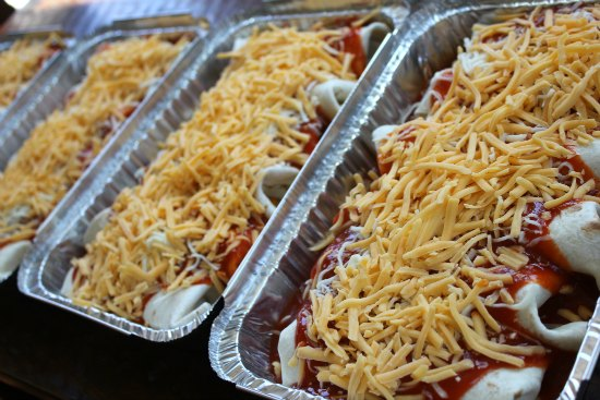 easy-freezer-meals-frugal-enchiladas
