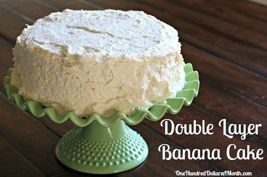 recipe-double-layer-banana-cake1 (1)