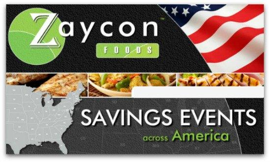 zaycon-foods mavis