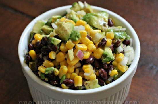 corn-and-black-bean-salsa