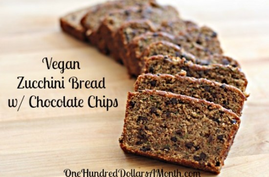 vegan-zucchini-bread-recipe