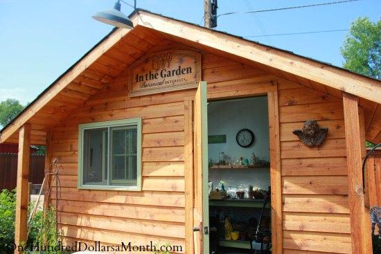 curtis garden shed2