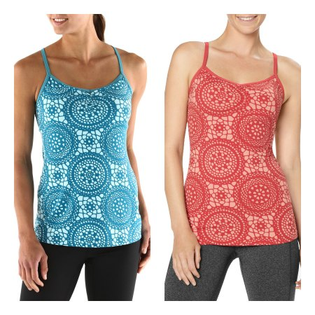 cute workout cami tops