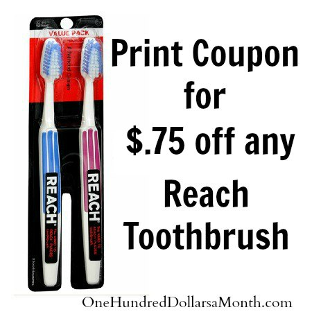 reach-toothbrush-coupon