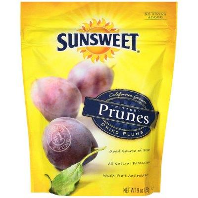 sunsweet prunes coupons