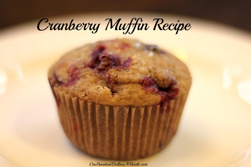 cranberry-muffin-recipe1