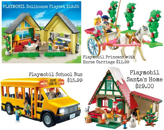 playmobil deals