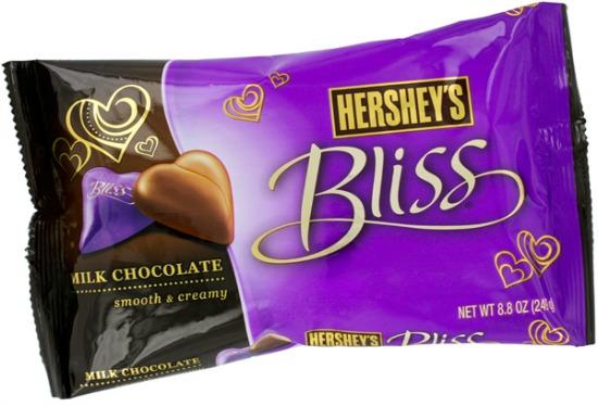 hersheys-bliss-milk-chocolate-hearts- coupon