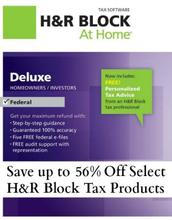 h-r-block-tax-program