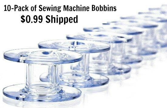 sewing-machine-bobbins