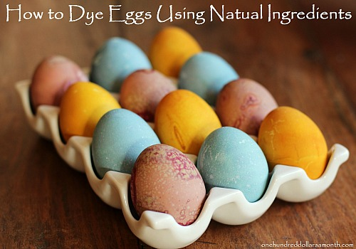 how-to-dye-easter-eggs-naturally