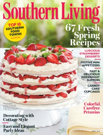 Southern-Living-Magazine-Spring