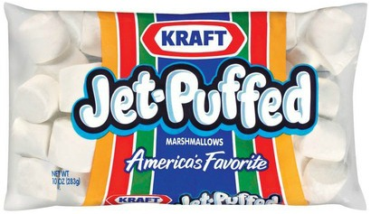 jet puffed marshmallows coupon
