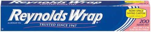reynolds-wrap coupon