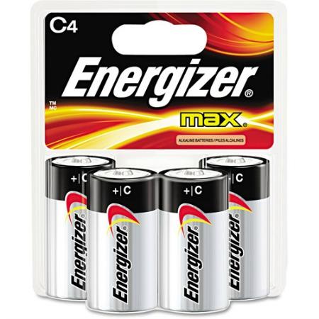energizer batteries coupon