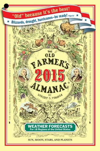 2015-old-farmers-almanac