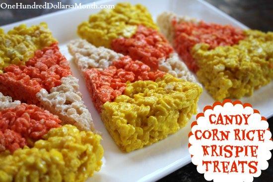 Candy-Corn-Rice-Krispie-Treats-1