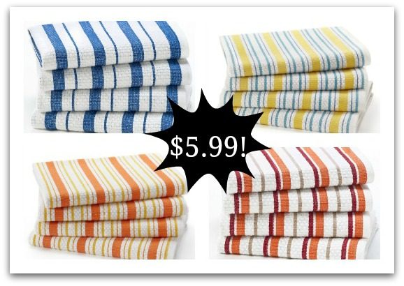 dishtowel-deals