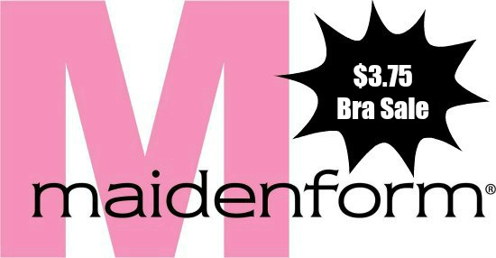 maidenform-bra-sale