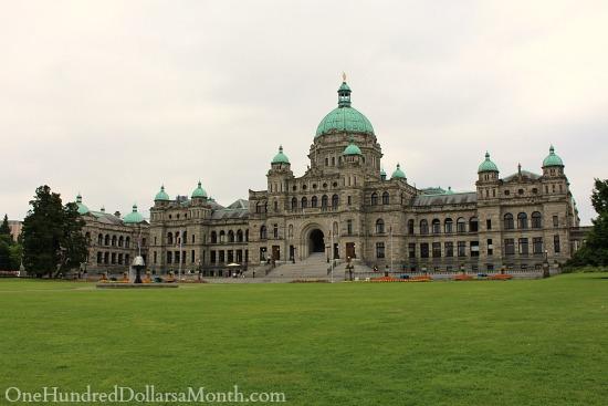 parliament-buildings-victoria-bc