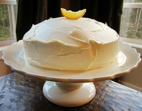 Meyer-Lemon-cake-recipe