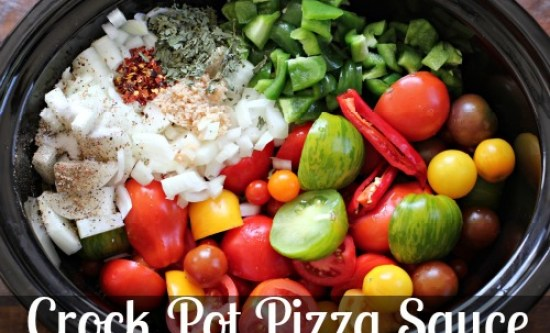 recipe-crock-pot-pizza-sauce