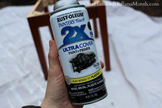 rust-oleum ultra cover
