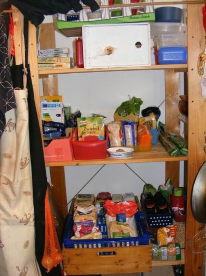 Ev Pantry Pictures6