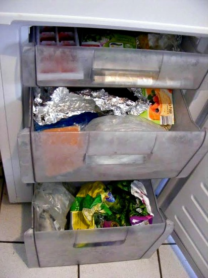 Ev Pantry Pictures8