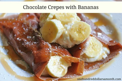 chocolate-crepes-with-bananas-recipe_opt