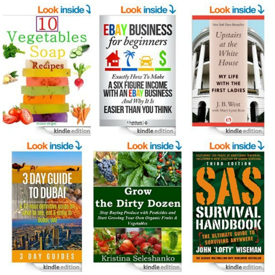 sas survival handbook download