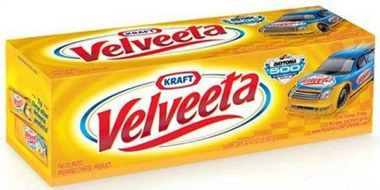 velveeta coupon
