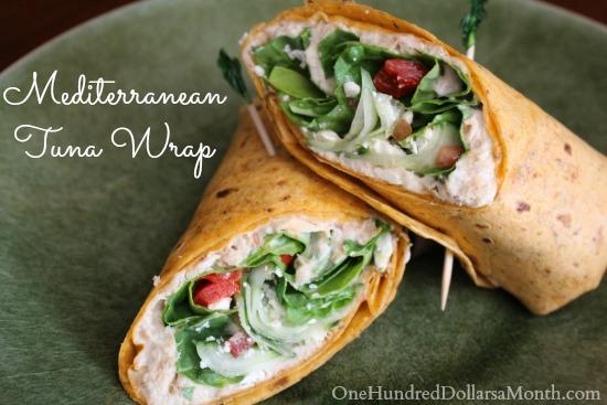 Mediterranean-Tuna-Wrap1