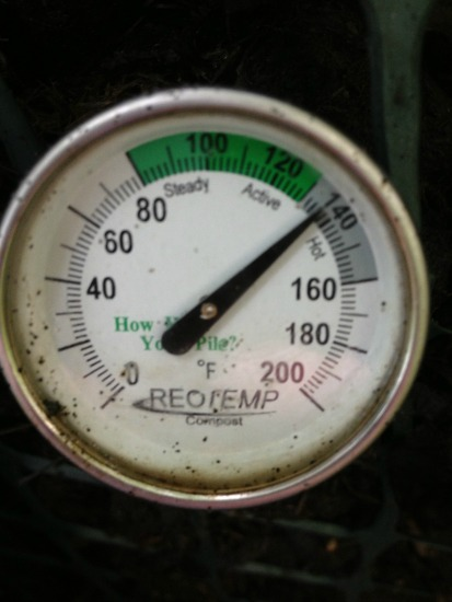 compost thermometer (1)